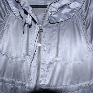 lululemon athletica Jackets & Coats - M/L  Cape / Poncho